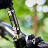 Bontrager's Clever New BITS Tool