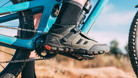 Shimano Releases New MTB Shoe Line