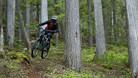 Evil Bikes Adds Freeriding Legend Kurt Sorge to the Team