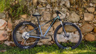 Liv Cycling's New, Affordable Tempt Series