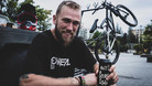 Matt MacDuff Inks a Ride with Norco Bicycles