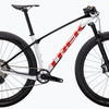 Trek Releases the All-New Procaliber