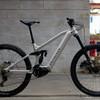 Privateer's E-161 E-Bike is Coming