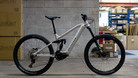 Privateer's E-161 E-Bike is Coming