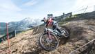 Saalfelden Leogang Is Gearing up for the UCI 2020 Mountain Bike World Championships
