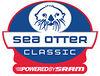 Press Release: Sea Otter 2012 Dates Announced