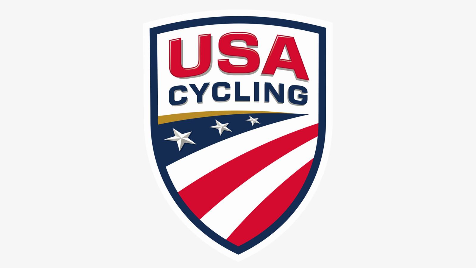 USA Cycling Names 2020 UCI Mountain Bike World Championship Teams