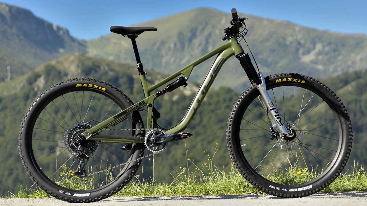 2020 Rockshox Deluxe Select MTB Mountain Bike DebonAir Rear Shock 190x45mm