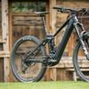 SCOTT's Biggest E-Bike Yet - The All-New Ransom eRIDE