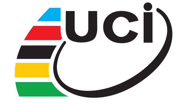 The UCI Awards 11 UCI World Championships and Approves the 2021 UCI International Calendars