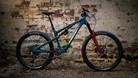 Nukeproof Introduces the 2021 Reactor