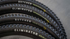 Specialized's Grippiest Tire - The All-New T9 Tire Compound