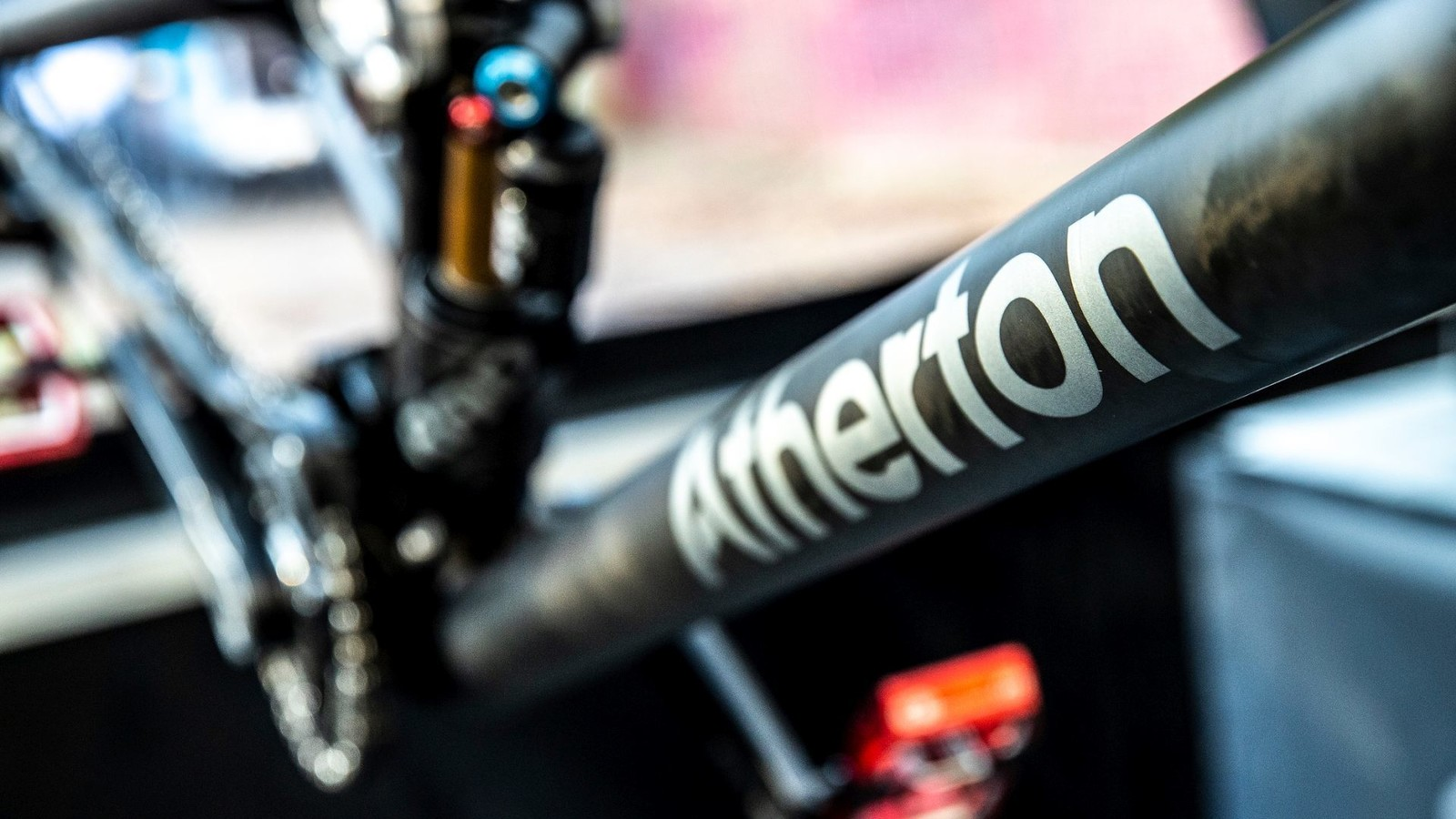 Be a Part of Atherton Bikes: Exclusive Crowdfunding Round for MTB Enthusiasts