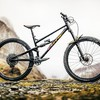Cotic Launches the All-New Jeht 29er 140mm Trail Bike
