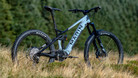Marin's New E-Bike Offers a Crazy-Good Spec for the Money