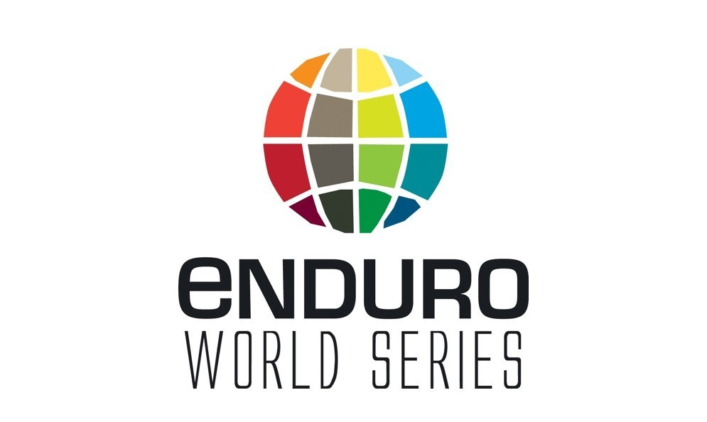 EWS Releases Biggest Race Calendar to Date