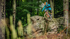Let's Hear it For Racing! Downhill Southeast Shares the 2021 Race Calendar