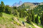 Registration Open for 2021 Ladies AllRide Mountain Bike Skills Camps