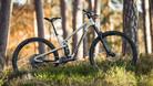 Not Just Big. Huge! Propain's New Hugene 29er Trail Bike is Here