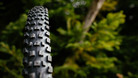 VEE Tire's All-New HPL Tire - Targeted for Loose, Dry Conditions