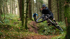 The Proliferation of the United Kingdom's Trail Centers - Orbea's Trail Tales Ep. 1