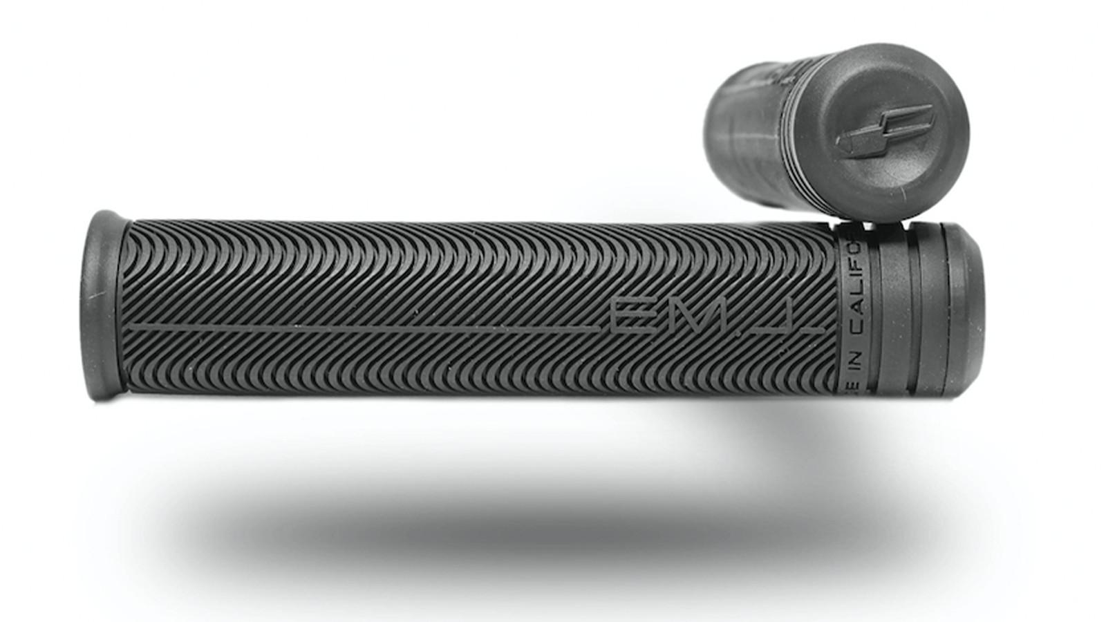 Sensus Launches the Emil Johansson Signature Grip - The Em J