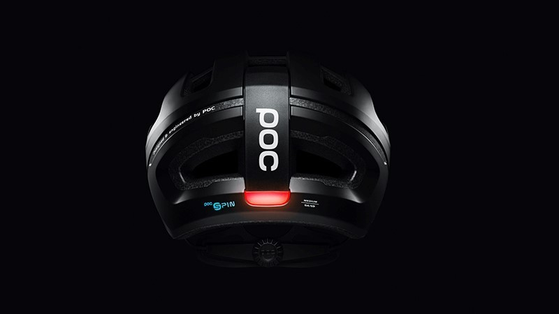 POC Launches the Omne Eternal with Eternal Energy