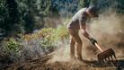 Sierra Buttes Trail Stewardship Launches a Massive Trail Network Plan