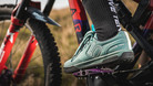 Five Ten's Latest Freerider Shoes Are Made from Recycled Plastic Bottles