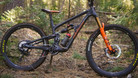 Alchemy's All-New Arktos - One Frame for Three Travel Options with 29-inch and Mixed-Wheel Sizes