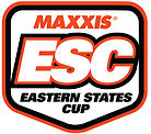 A Packed Schedule and a Ton of Prizes - 2021 Maxxis Eastern States Cup Season Preview