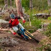 FOX Racing Launches 2021 Spring Collection