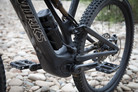 Specialized Bicycles Partners with Tesla Co-Founder and Redwood Materials for e-Bike Battery Recycling