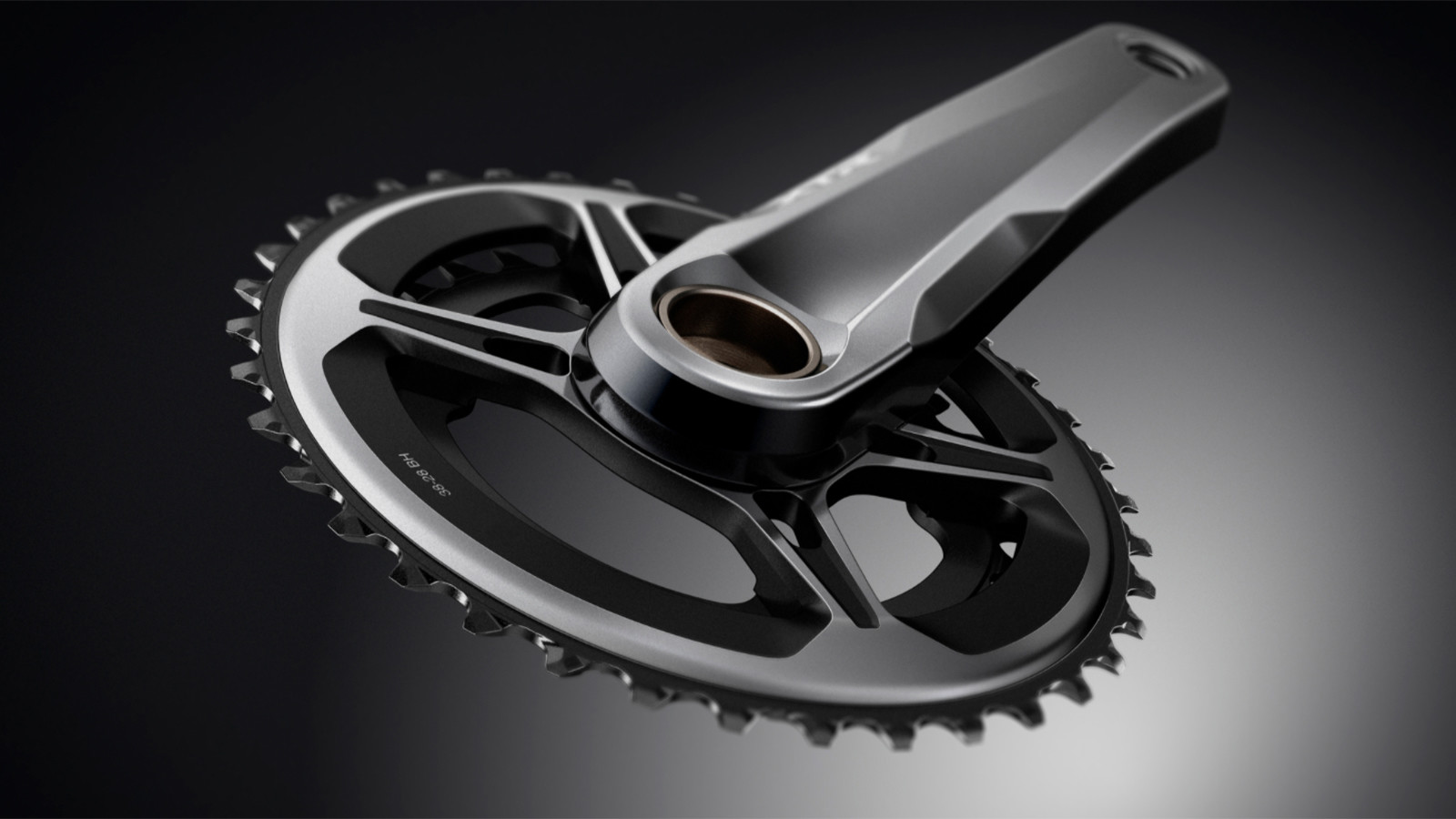 Shimano Adds a Short Cage XT Derailleur and More Cranks to the Line