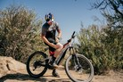 NEZIUM ANNOUNCES AN ALL-NEW LINE OF PREMIUM CHAMOIS SHORTS AND OFFICIAL PARTNERSHIP WITH AARON GWIN