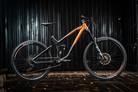 NS Bikes Launches New Define AL 170 and Updates AL 160