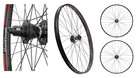 SRAM Introduces the Updated Zipp 3ZERO MOTO Wheelset