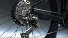 Shimano Introduces LINKGLIDE Drivetrain Tech