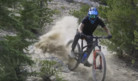 Mammoth Bike Park Re-Opens Chair 16, New Rider Room and Pass Option
