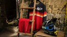 Nukeproof Launches 2021 Ridewear Collection