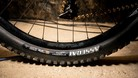 Halo Releases the Gravitas Downhill Wheelset