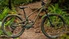 Forbidden Launches Druid GX 'ZIGGY EDITION' Complete Bike