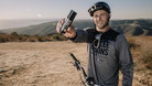 Cam Zink on Why He Uses CBD