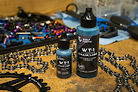 New Wolf Tooth WT-1 Chain Lube