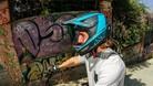 iXS Unveils New Xult DH Helmet