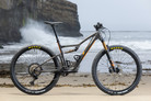 Made in the USA - Ibis Introduces Their Lightest Bike Ever