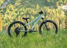 Fezzari launches new kid's mountain bike, Lone Peak 24