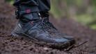 Five Ten Launches the Waterproof Trailcross GTX Shoe