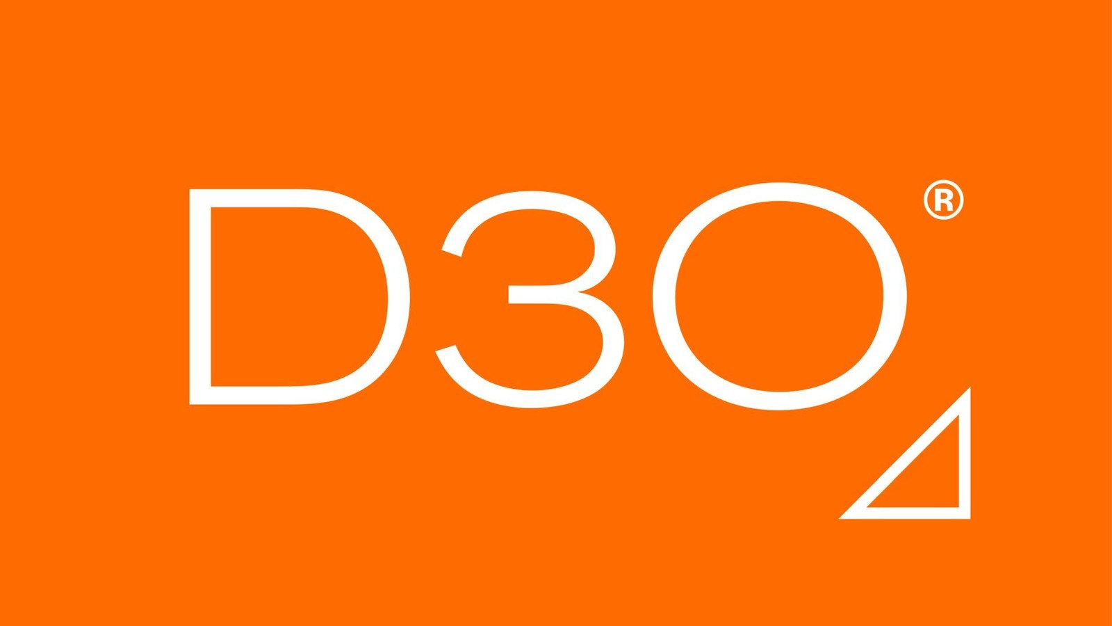 Leading Impact Protection Company D3O Acquired by Elysian Capital III LP