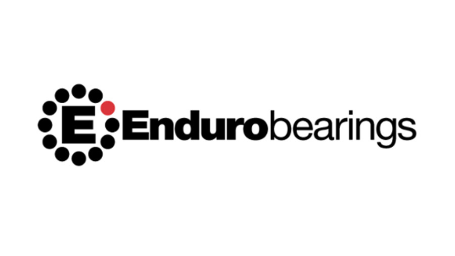 Enduro Bearings Launches New Maxhit™ Line; Zero Stack Headset First Product